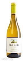 Fetzer 2019 Sundial Chardonnay
