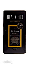 Black Box 2019  Chardonnay