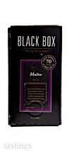 Black Box 2018  Malbec