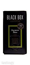 Black Box 2019  Sauvignon Blanc