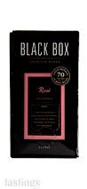 Black Box 2019 Rosé California