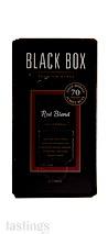 Black Box 2018 Red Blend California