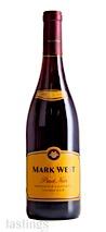 Mark West 2018 Orange Label Pinot Noir