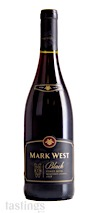 Mark West 2018 Black Label, Pinot Noir, Monterey County