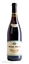 Mark West 2017 Pinot Noir, Santa Lucia Highlands