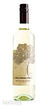 The Dreaming Tree 2019  Sauvignon Blanc