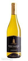 Robert Mondavi Private Selection 2019  Chardonnay