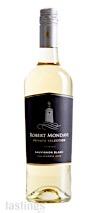 Robert Mondavi Private Selection 2019  Sauvignon Blanc