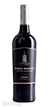 Robert Mondavi Private Selection 2018  Merlot