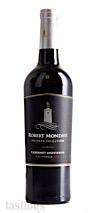 Robert Mondavi Private Selection 2018  Cabernet Sauvignon
