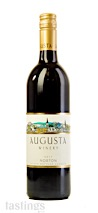 Augusta Winery 2017 Estate Bottled Norton