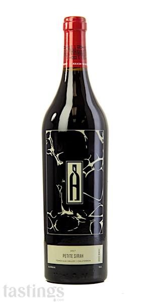 Akash Winery