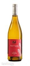Narmada Winery 2019  Viognier