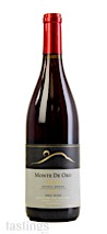 Monte De Oro 2016 1516 Estate Grown, Grenache, Temecula Valley