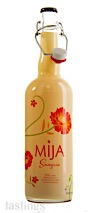 Mija NV White Sangria, New York State