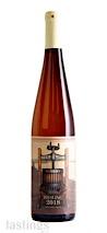 Deer Run Winery 2018  Riesling