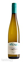 Wagner Vineyards 2019 Select Riesling