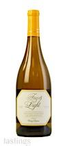 Fog & Light 2018 Estate Grown & Bottled Vintage Reserve Chardonnay