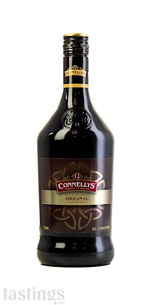 Connellys