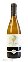 Exquisite Collection 2019  Chardonnay