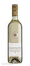 Sunshine Bay 2020  Sauvignon Blanc