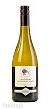 Exquisite Collection 2020  Sauvignon Blanc
