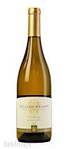 William Wright 2019  Chardonnay