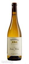 Buttonwood Grove Winery 2019 Fumé Blanc Sauvignon Blanc