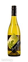 Hazlitt 1852 Vineyards 2019  Sauvignon Blanc