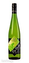 Hazlitt 1852 Vineyards 2019 Dry Riesling