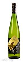Hazlitt 1852 Vineyards 2019  Gewurztraminer