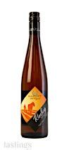 Hazlitt 1852 Vineyards 2019  Riesling