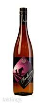 Hazlitt 1852 Vineyards 2019 Unoaked Chardonnay