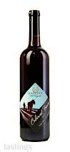 Hazlitt 1852 Vineyards 2017  Cabernet Franc
