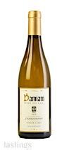 Damiani Wine Cellars 2018  Chardonnay