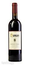 Damiani Wine Cellars 2019  Cabernet Franc