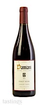 Damiani Wine Cellars 2019  Pinot Noir