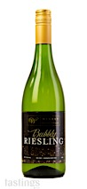 Winery of Ellicottville NV Bubbly, Riesling, New York State
