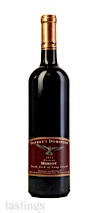 Ospreys Dominion Vineyards 2013 Reserve, Merlot, North Fork of Long Island