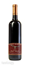 Ospreys Dominion Vineyards 2014 Reserve Petit Verdot