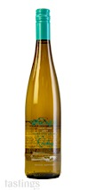 Wagner Vineyards 2019 Caywood East Dry, Riesling, Finger Lakes
