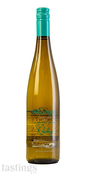 Wagner Vineyards