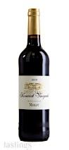 Keswick Vineyards 2019  Merlot