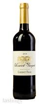 Keswick Vineyards 2019  Cabernet Franc