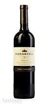 Pedroncelli 2018 Bench Vineyards Merlot