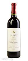 Jarvis 2014 Estate Cabernet Sauvignon