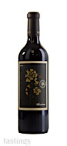 Reynolds Family Winery 2018 Persistence Red Blend Red Meritage