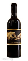 Reynolds Family Winery 2018 Due Diligence Cabernet Franc
