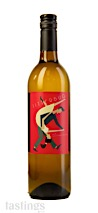 Jitterbug 2019  Sauvignon Blanc