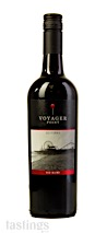 Voyager Point NV Red Blend California